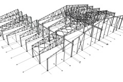 On-site-installation-01