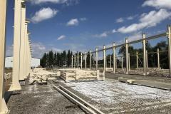 On-site-installation-03